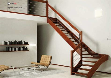 Simple Stairs Design For Small House 25 Stair Design Ideas For Your Home