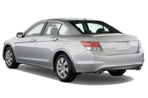 where to buy car manuals 2010 honda accord crosstour auto manual 2010 honda accord reviews and rating motor trend