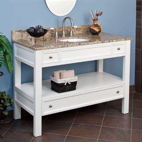Bathroom Vanity Building Code Building Code Bathroom Vanity Woodworking Projects Plans