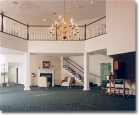 bwc tanglewood interiors