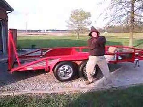 my trailer pimp my trailer