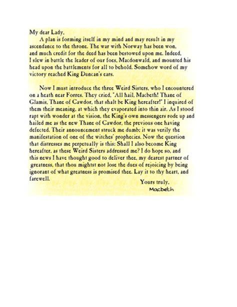 printable version of macbeth macbeth study notes printable worksheet handouts by