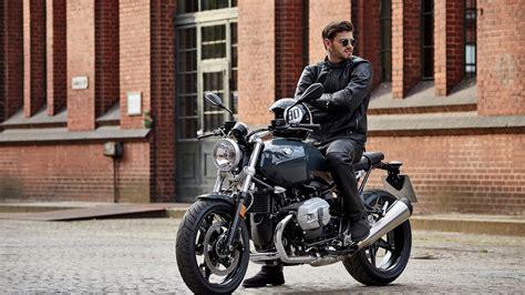 bmw rtnine bmw r nine t custom motorcycle customary bmw