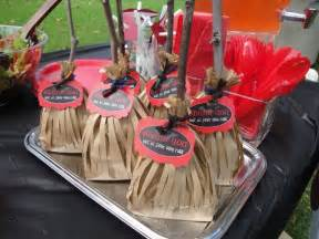halloween birthday party favors witch s broomstick party favors for halloween themed