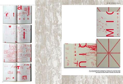chinese book layout design rediscovering chinese style inspirations from the east