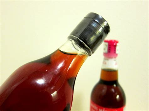 red boat fish sauce red boat fish sauce good enough to sprout crazy ideas