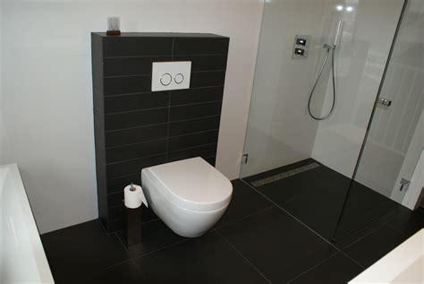 wc tegels eindhoven toilet tegelwerk johan lenssen tegelwerken