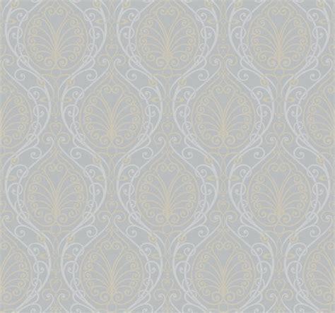 grey wallpaper paisley grey paisley wallpaper