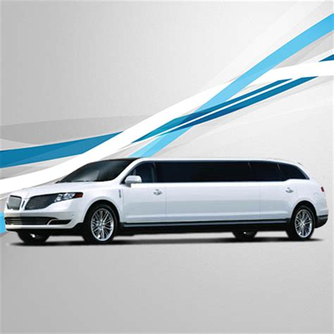 Vegas Airport Limo Deals by Image Chauffeured Services Luxury Car Rentals Luxury Vans
