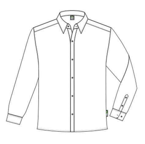 design baju kemeja lengan panjang kemeja lengan panjang masterpiece clothing