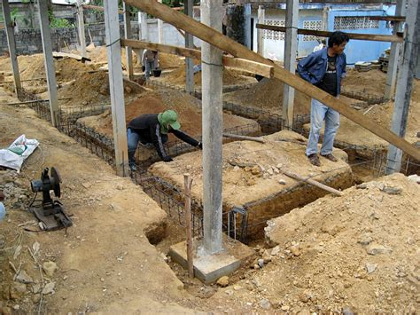 File:Thai House Rebar Work   Wikimedia Commons