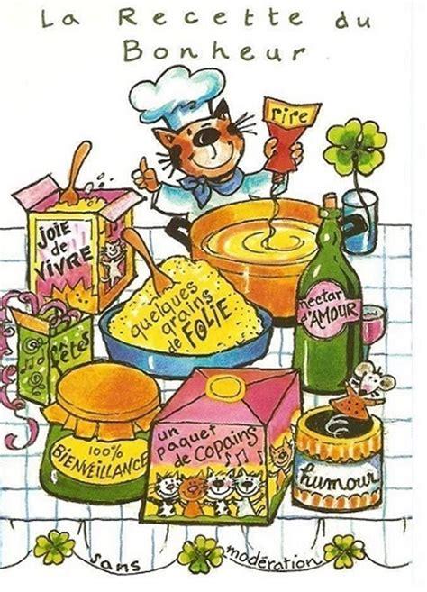 recette du bonheur abenchaalors fr