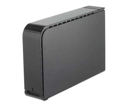 Hardisk External Buffalo 1tb buffalo drivestation velocity 1tb review expert reviews