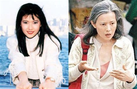 hong kong actress lam kit ying quot หล นเจ ยอ ง quot ยอมร บแล วช ว ตพ งเพราะโดนข มข น pantip
