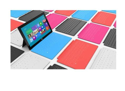 best windows rt tablet microsoft surface rt review windows tablet review specs