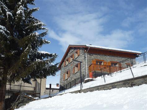 Four A Micro Onde 2160 by Maison Chalet 224 Les Menuires Les 3 Vall 233 Es Courchevel