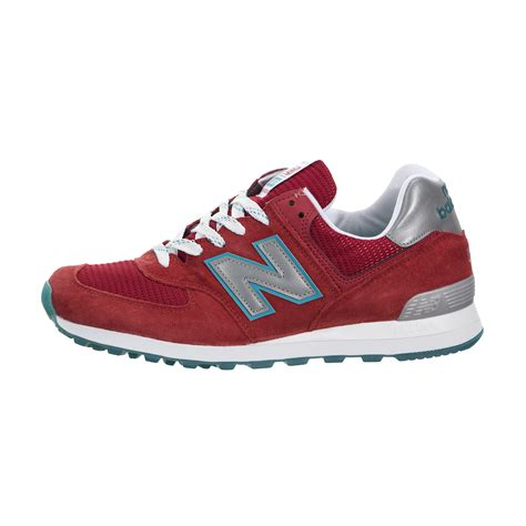 running shoes made in america new balance 574 connoisseur east coast made in usa