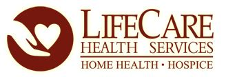 medicare certified home health longview hospice