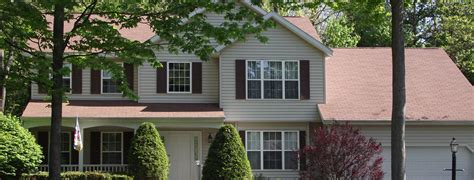 sle home inspection report services buy right