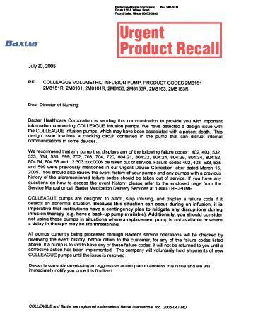 product recall plan template urgent recal