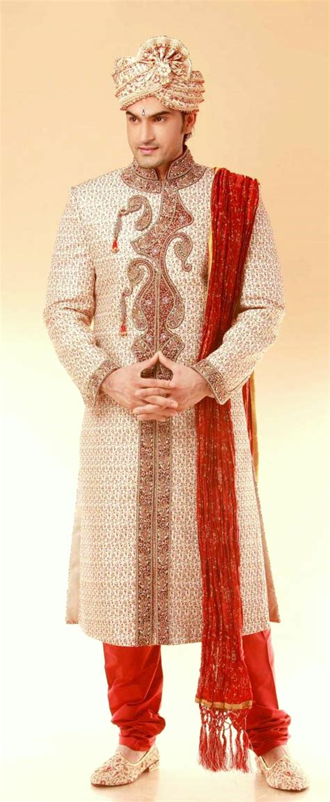 traditional marriage pictures for men about marriage marriage dresses for indian men 2013