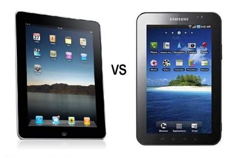 android tablet vs buying a new pc tablet carla barrett
