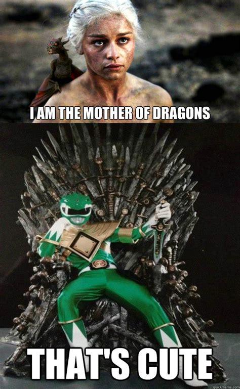 Ranger School Meme - condescending green ranger memes quickmeme