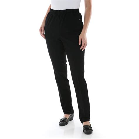 comfort jeans ladies chic women s comfort stretch jeans