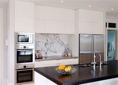 design ideas kitchen splashbacks love my home kitchen marble splashbacks kitchens