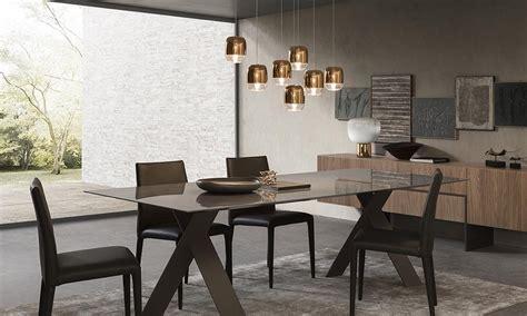 illuminazione tavolo pranzo lade a sospensione tavolo pranzo idee per la casa