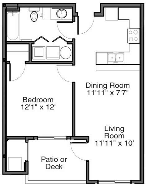west 10 apartments floor plans 100 west 10 apartments floor plans apartment floor
