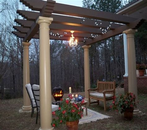 gazebo chandelier outdoor gazebo chandelier cernel designs