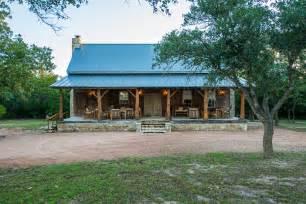 Cabins In Tx East Log Cabin Heritage Restorations