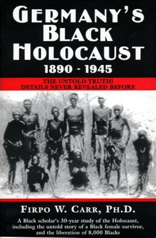 black earth the holocaust 104 best images about projects to try on delta blues south carolina and jimi hendrix