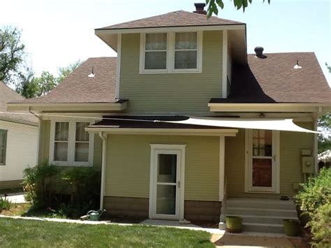 30 best images about paint this house on pinterest blue 30 best images about exterior colors on pinterest house
