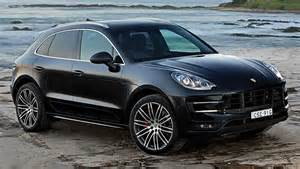 Porsche Macan Turbo Price Australia 2015 Porsche Macan Turbo Review Road Test Carsguide