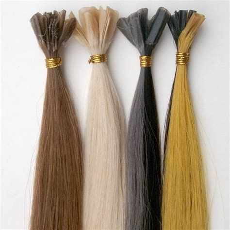 hair extension fusion hair extensions buy all kinds of lace wigs from