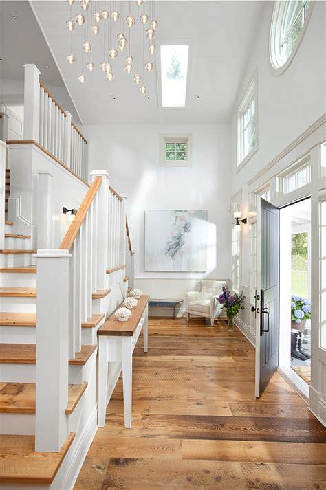 beautiful beach style entryway design ideas interior god