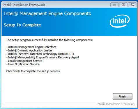 Intel Chipset Driver Mba Unknown Error by Z77 Extreme4 Questions Page 2