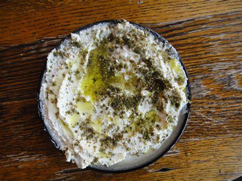 Handmade Cheese - labane cheese cheese made from yogurt