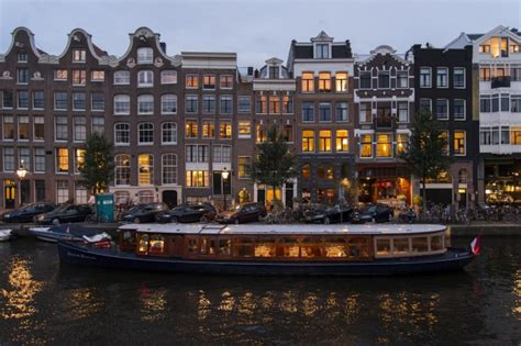 best budget hotel in amsterdam 8 best budget hotels in amsterdam