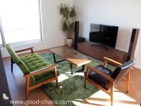 Pc Room カリモク60 お客さまのお部屋を紹介します 最近の納品事例
