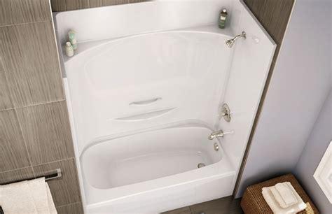 maax com bathtubs 12 best maax tub showers images on pinterest alcove
