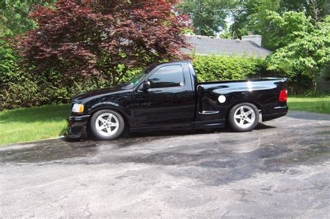 2000 ford f150 custom butch150 2000 ford f150 regular cab specs photos