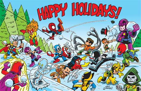 perfect gift for comic book fan holiday gift ideas for comic book fans yourcomicstory com