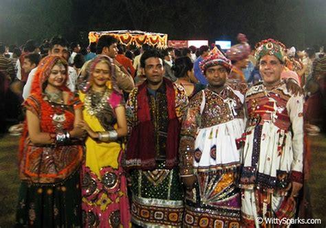 Gujarat Dress traditional dress of gujarat gujarati folk dress gujarati