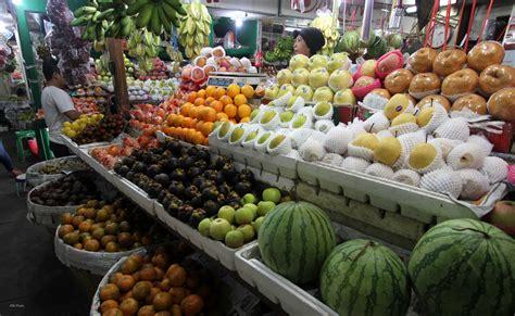 Minyak Zaitun Di Pasar tempat wisata murah dan gratis di surabaya panduan