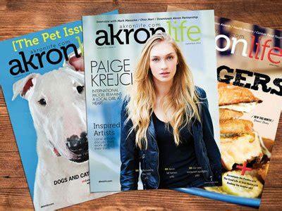 ganley mercedes akron shop local akron magazine