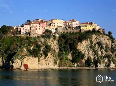 ad agropoli agropoli rentals for your vacations with iha direct