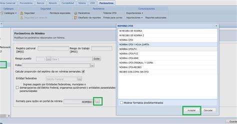 descargar formato recibos portalprogramascom descargar formato nomina excel portalprogramas descargar